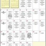 Phoenix Athletica November Schedule