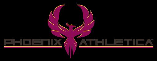 Phoenix Athletica