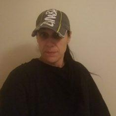 Instructor - Sandra Rivera