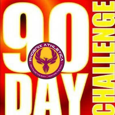 90-Day-Challenge-Header